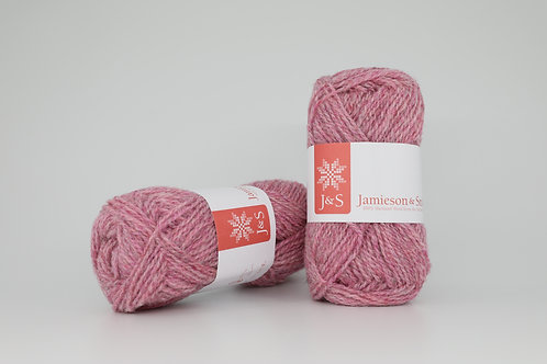 J&S 2ply Jumper Weight_1283