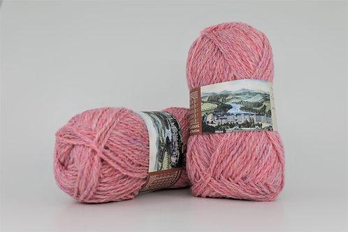 英國毛線 New Lanark DK_Blossom (花朵)