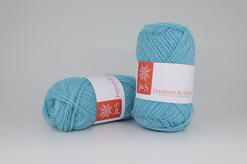 J&S 2ply Jumper Weight_75
