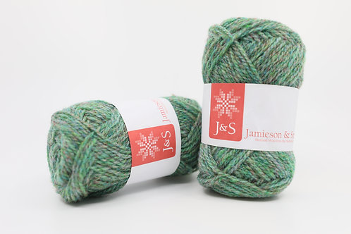 J&S 2ply Jumper Weight_1282