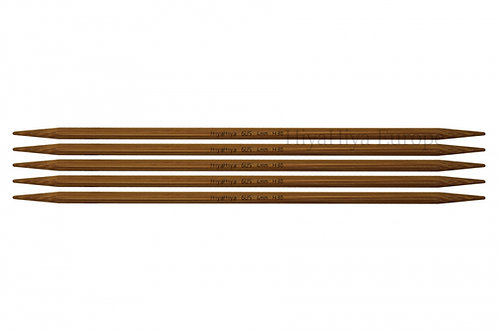 Bamboo DPN_2.50mm