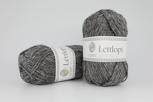 冰島毛線 Lettlopi 0057