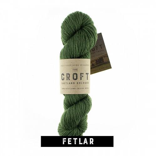 WYS The Croft Aran_Fetlar