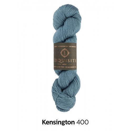 WYS Exquisite 4ply_Kensington 400
