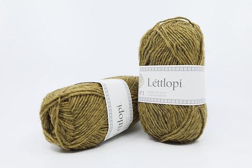 冰島毛線 Lettlopi 9426
