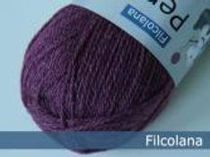 祕魯高原羊毛Pernilla