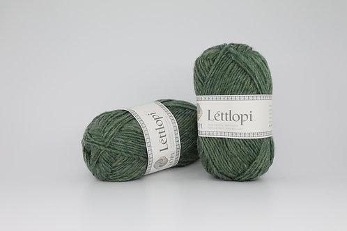 冰島毛線 Lettlopi 1706