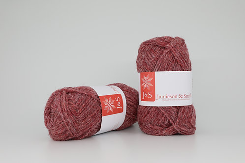 J&S 2ply Jumper Weight_72