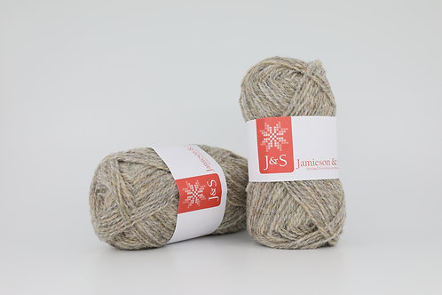 J&S 2ply Jumper Weight_02
