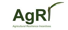 AgRI logo2.png