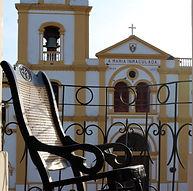 Santa Cruz de Monpox web 5.jpg