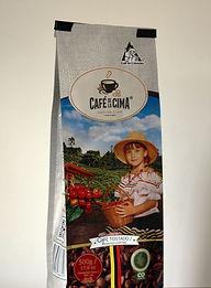 Sachet CAFE DE LA CIMA.jpg