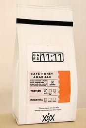 Cafe 11-11_