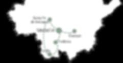 Mapa_séjour_antioquia_5_jours.png