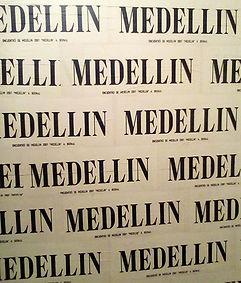 Les musées de Medellin