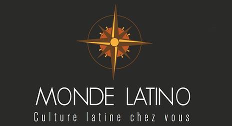 Monde Latino