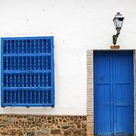 Visite de Santa Fe de Antioquia