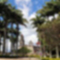 Séjour découverte de Bogota à Bucaramanga