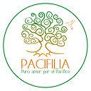 Logo PACIFILIA