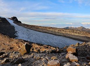 Volcan Santa Isabel Colombie.jpg
