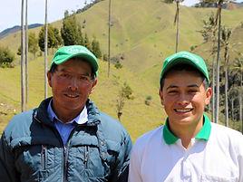 San Felix Alex y Luis.jpg