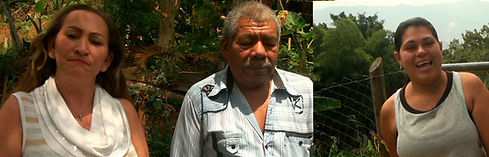 Rencontrer la population en voyageant en Colombie