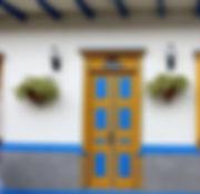 Séjour découverte de la régio Antioquia