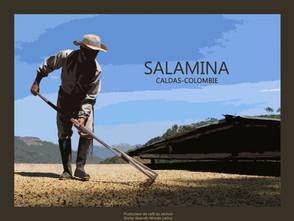 Salamina-Caldas
