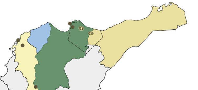 Carte de la cote caraibe colombie.jpg