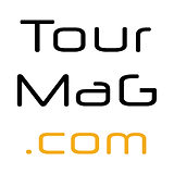 Tour Mag