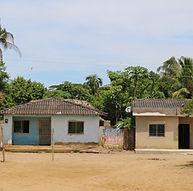 Maisons de Palenque.jpg
