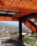Comuna 13 web 1.jpg