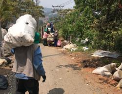 erro de los Valores de Medellin