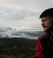 Fondateur L'Échappée Colombie