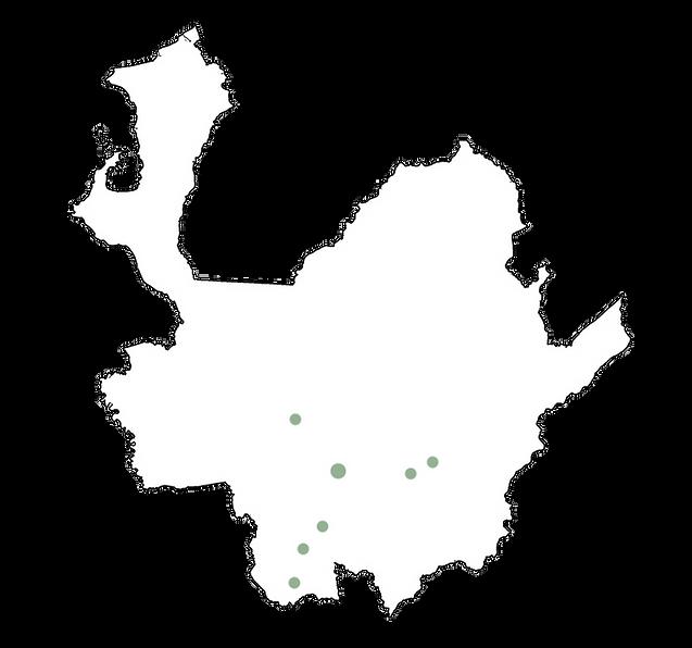 Carte Antioquia Colombie.png