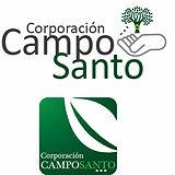 Logo Campo Santo.jpg