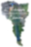 Logo_Lechappée_PNG.png