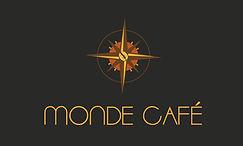 Monde Café