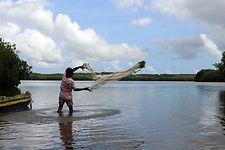 Voyager en Colombie à travers des activités