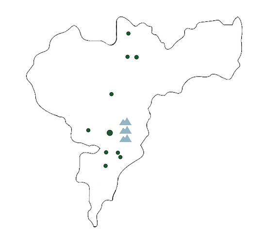 Mapa eje cafetero.png