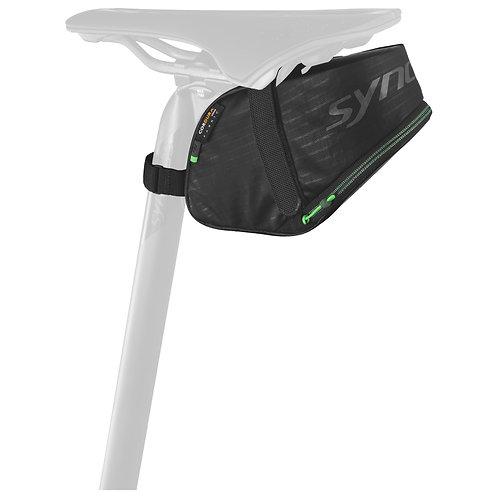 Syncros HiVol 800 (Strap) Saddle Bag