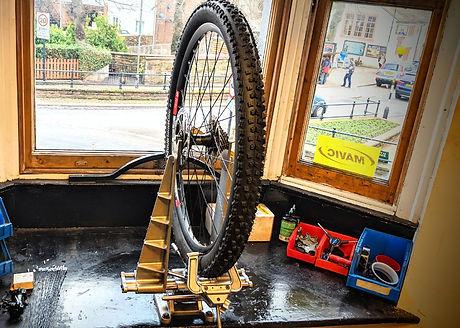 Wheel True_edited.jpg
