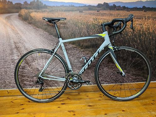 Scott CR1 20 Large