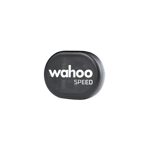 Wahoo RPM CYCLING SPEED SENSOR