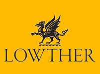Lowther Logo on yellow.jpg