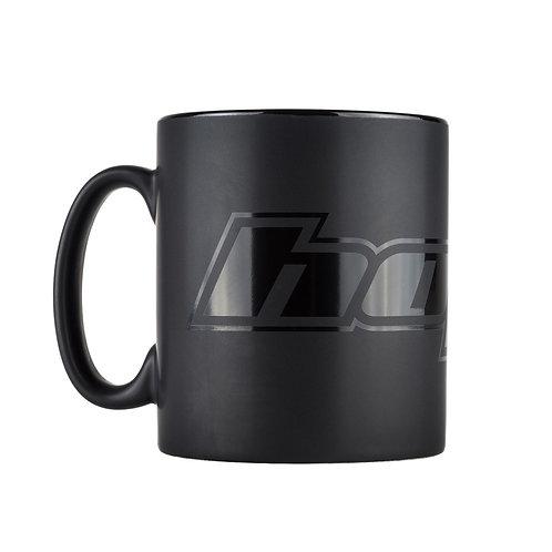 Hope Mug - Black