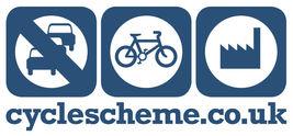 Cyclescheme+logo.jpg