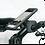 Thumbnail: SKS Compit Smartphone Holder