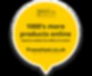 Freewheel_Dealer_Web_MPU_V2.png