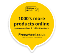 Freewheel_Dealer_Web_MPU_V2.png